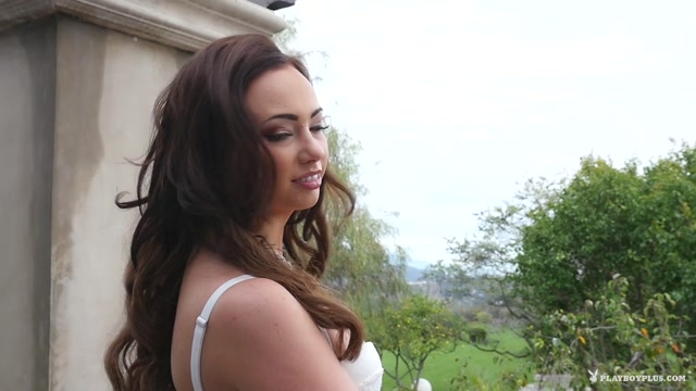 Playboyplus_presents_Rebecca_Bailey_in_Balcony_Babe_-_21.02.2017.mp4.00002.jpg