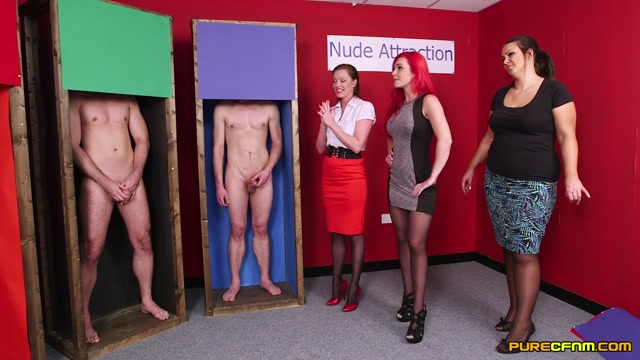 Purecfnm_presents_Holly_Kiss__Jesse_Jayne__Roxi_Keogh_in_Nude_Attraction_-_17.02.2017.mp4.00007.jpg