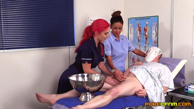 Purecfnm_presents_Roxi_Keogh__Roxxy_Lea_in_Dying_Wish_-_27.01.2017.mp4.00001.jpg