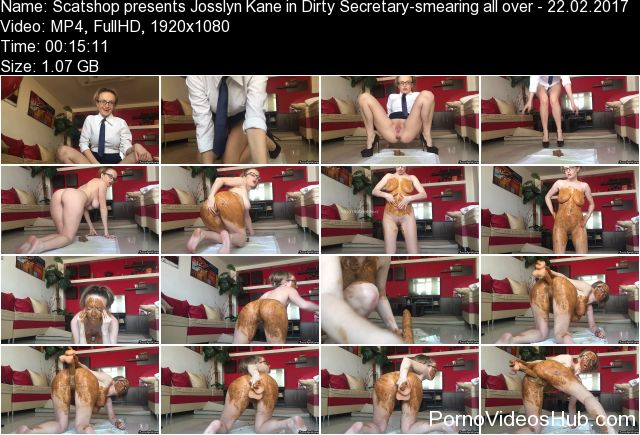 Scatshop_presents_Josslyn_Kane_in_Dirty_Secretary-smearing_all_over_-_22.02.2017.mp4.jpg