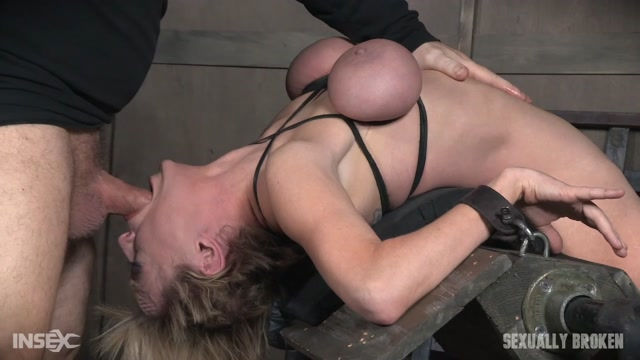 SexuallyBroken_presents_Dee_Williams__our_sexy_resident_Top__gets_grabbed__severely_bound__Brutally_face_fucked_on_a_sybian__-_08.02.2017.mp4.00005.jpg