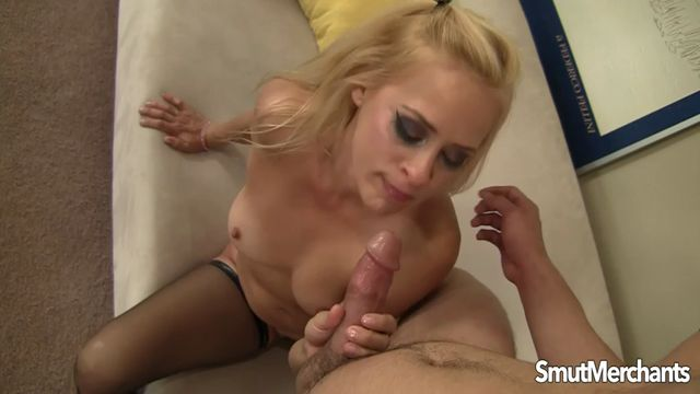 SmutMerchants_presents_Payton_Leigh.mp4.00011.jpg