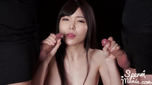 Watch Online Porn – SpermMania presents Shino Aoi (MP4, FullHD, 1920×1080)