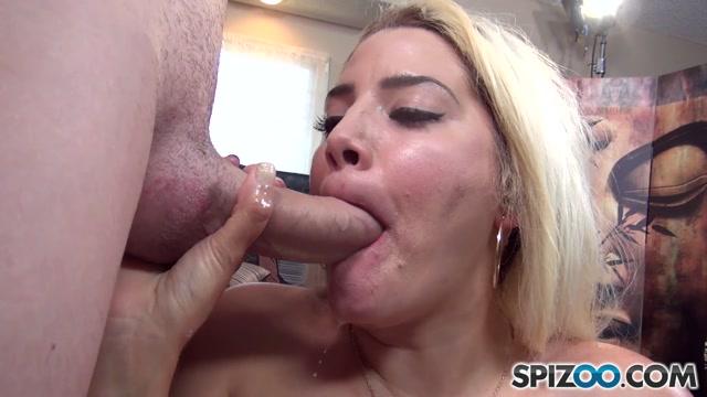 Watch Online Porn – Spizoo presents Alix Lovell in Blowjob POV – 03.02.2017 (MP4, FullHD, 1920×1080)