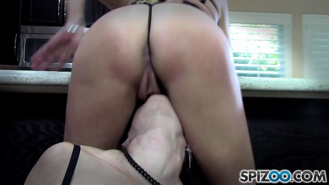 Watch Online Porn – Spizoo presents Jessica Jaymes And Briana Banks in Jessica Meets Briana – 18.02.2017 (MP4, FullHD, 1920×1080)