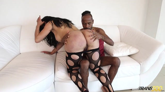 Watch Online Porn – Trans500 presents Lorey Richi in Lets Smash that Huge Badonk – 03.02.2017 (MP4, HD, 1280×720)