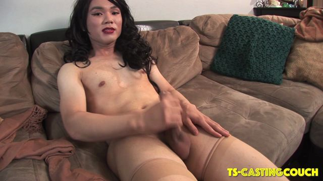 Ts-castingcouch_presents_Angel_Baby_Huge_Cumshot__-_24.02.2017.mp4.00014.jpg