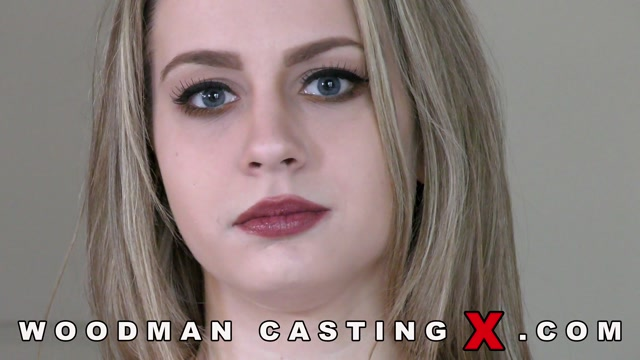 Watch Online Porn – WoodmanCastingX presents Alice Page Casting – 25.02.2017 (MP4, FullHD, 1920×1080)