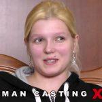 WoodmanCastingX presents Andrea Prego Casting – 02.02.2017
