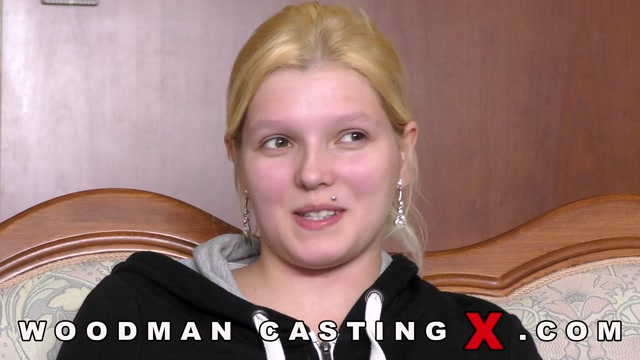 Watch Online Porn – WoodmanCastingX presents Andrea Prego Casting – 02.02.2017 (MP4, FullHD, 1920×1080)