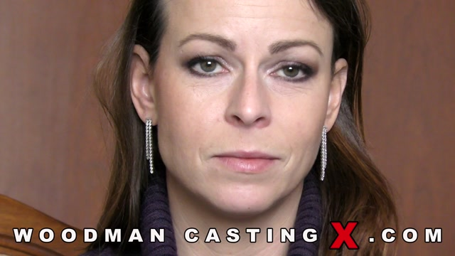 Watch Online Porn – WoodmanCastingX presents Caroline Ardolino Casting – 23.02.2017 (MP4, FullHD, 1920×1080)