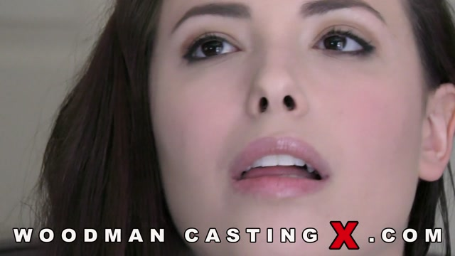 WoodmanCastingX_presents_Casey_Calvert_Casting_-_14.02.2017.mp4.00004.jpg