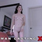WoodmanCastingX presents Jenna Reid Casting – 05.02.2017