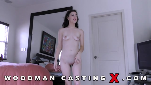 WoodmanCastingX_presents_Jenna_Reid_Casting_-_05.02.2017.mp4.00012.jpg
