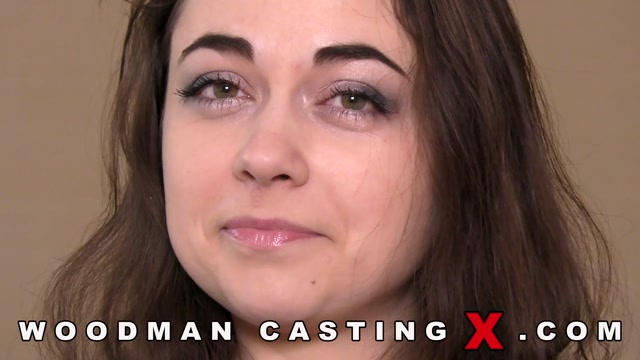 WoodmanCastingX_presents_Moray_Moore_Casting_-_11.02.2017.mp4.00010.jpg