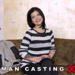 WoodmanCastingX presents Rebecca Rainbow Casting – 31.01.2017