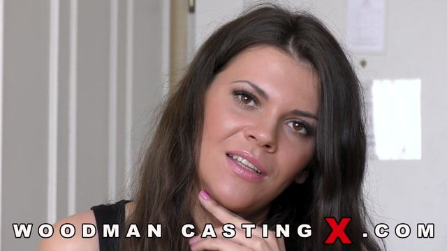 Watch Online Porn – WoodmanCastingX presents Verona Sky Casting – 26.02.2017 (MP4, FullHD, 1920×1080)