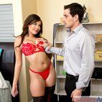 NaughtyAmerica – MyWifesHotFriend presents Porn stars: Cassidy Banks , Tyler Nixon 22387 – 23.02.2017