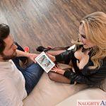 NaughtyAmerica – IHaveAWife presents Porn stars: Mia Malkova , Preston Parker 22359 – 17.02.2017