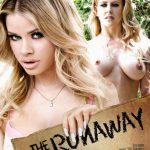 Girlsway – MommysGirl presents Cherie Deville, Jessa Rhodes, Veronica Rodriguez, Rayveness, Gracie Glam, Lisa Daniels, Natalie Monroe in The Runaway