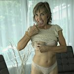 AllOver30 presents Lillian Tesh 56 years old Ladies with Toys – 10.02.2017