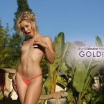 DigitalDesire presents Goldie 112054 – 11.03.2017