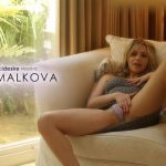 DigitalDesire presents Mia Malkova – 60077 – 17.03.2017