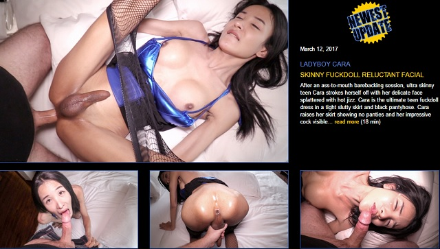 that necessary, blowjob sonja dp sml h really. join