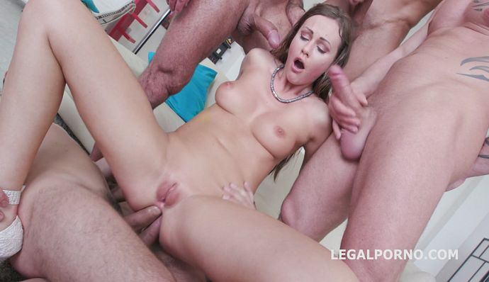 1_LegalPorno_presents_7on1_Double_Anal_GangBang_with_Tina_Kay_No_Pussy__Balls_Deep_Anal__DAP__12_Swallow__No_doubt_she_is_a_pro_slut__GIO333_-_11.03.2017.jpg