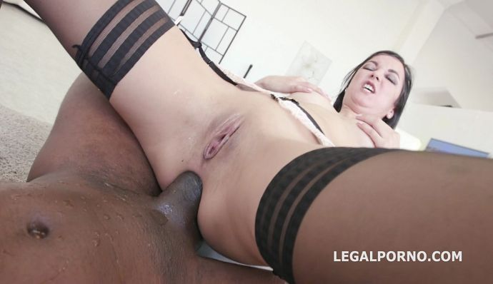1_LegalPorno_presents_Blackbuster_Francys_Belle_all_anal_with_Mike_Chapman_ANAL__Rough_Fuck__Gape__Ball_Deep__Deep_Throat__No_Pussy__Swallow_GIO309_-_14.03.2017.jpg