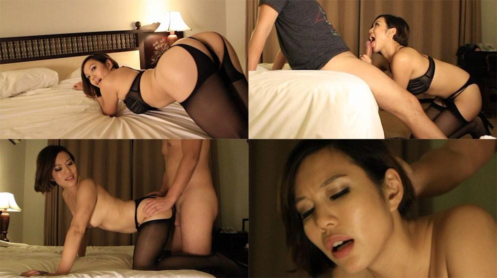 1_ManyVids_Webcams_Video_presents_Girl_NovaPatra_in_Fucking_a_High_Class_Asian_Escort.jpg