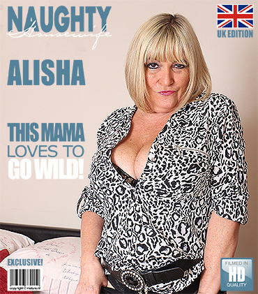 1_Mature.nl_presents_Alisha__EU___57__in_British_chubby_mature_housewife_showing_off_her_big_tits_-_01.03.2017.jpg