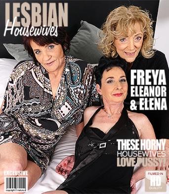 1_Mature.nl_presents_Elana_S.__53___Eleanor__69___Freya__50__in_3_mature_lesbians_sharing_their_pussies_-_02.03.2017.jpg