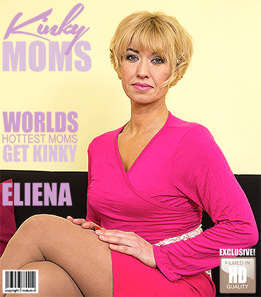 1_Mature.nl_presents_Eliena__44__in_Hot_mom_fooling_around_-_27.03.2017.jpg