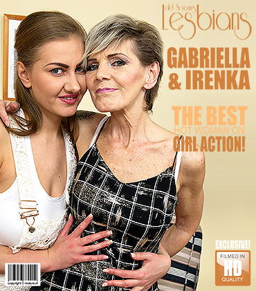 1_Mature.nl_presents_Gabriella_D.__22___Irenka_S.__58__in_2_old_and_young_lesbians_playing_with_eachother_-_07.03.2017.jpg