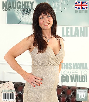 1_Mature.nl_presents_Lelani__EU___48__in_British_MILF_fingering_herself_-_10.03.2017.jpg