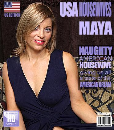 1_Mature.nl_presents_Maya_S.__40__in_American_mom_fooling_around_-_28.02.2017.jpg