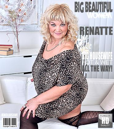 1_Mature.nl_presents_Renatte__51__in_big_mature_woman_showing_off_her_big_tits_-_07.03.2017.jpg