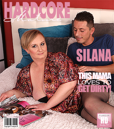 1_Mature.nl_presents_Silana__41__in_big_breasted_BBW_fucking_and_sucking_-_15.03.2017.jpg