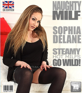 1_Mature.nl_presents_Sophia_Delane__EU___33__in_British_big_breasted_MILF_playing_with_herself_-_03.03.2017.jpg