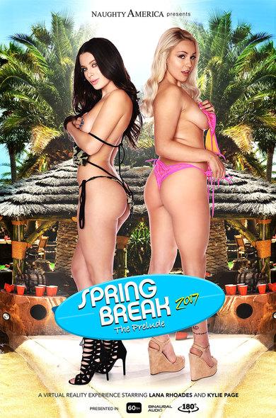 1_NaughtyAmerica_-_Virtual_Reality_Porn_stars__Kylie_Page___Lana_Rhoades___T._Stone_in_Spring_Break_-_26.03.2017.jpg