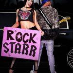 NaughtyAmerica – Virtual Reality Porn stars: Rachel Starr, Van Wylde in Rock Starr – 19.03.2017