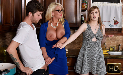 1_TeamSkeet_-_BadMilfs_presents_Dolly_Leigh__Alura_Jensen_in_My_Step_Daughters_Boyfriend_-_21.03.2017.jpg