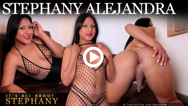 1_Trans500_presents_Its_All_About_Stephany_-_28.02.2017.jpg
