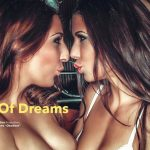 VivThomas presents Alexa Tomas, Jimena Lago in House of Dreams Episode 3 – Obedient – 17.03.2017