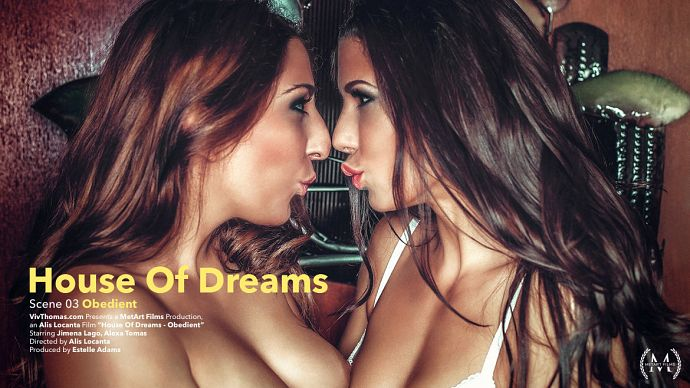 1_VivThomas_presents_Alexa_Tomas__Jimena_Lago_in_House_of_Dreams_Episode_3_-_Obedient_-_17.03.2017.jpg