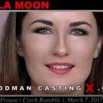 WoodmanCastingX presents Camilla Moon Russian Casting – 28.03.2017