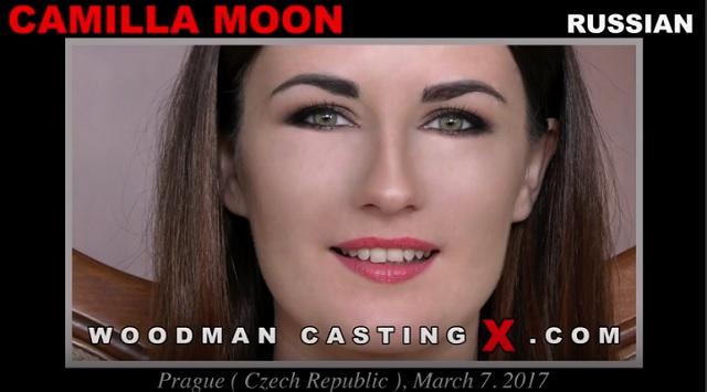 1_WoodmanCastingX_presents_Camilla_Moon_Russian_Casting_-_28.03.2017.jpg