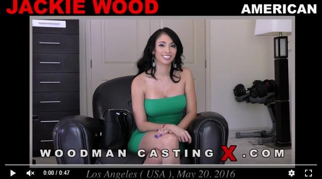 1_WoodmanCastingX_presents_Jackie_Wood_Casting_-_09.03.2017.jpg