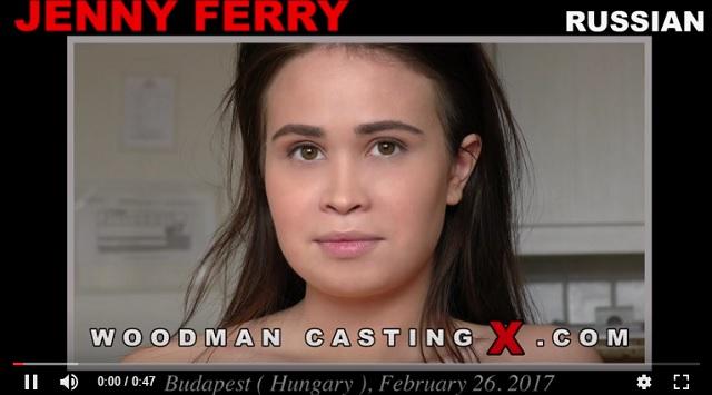 1_WoodmanCastingX_presents_Jenny_Ferry_Casting_-_10.03.2017.jpg